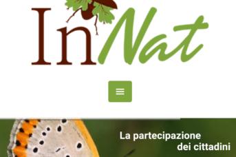 Progetto InNat, a lezione nel Parco dei Monti Aurunci