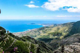 Attuazione di interventi a sostegno delle destinazioni turistiche del Lazio – il Parco Naturale dei Monti Aurunci apre ai partner privati