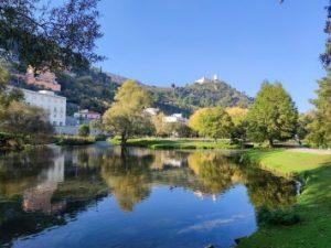 Parco Cassino