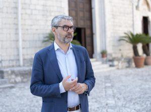 Giorgio De Marchis